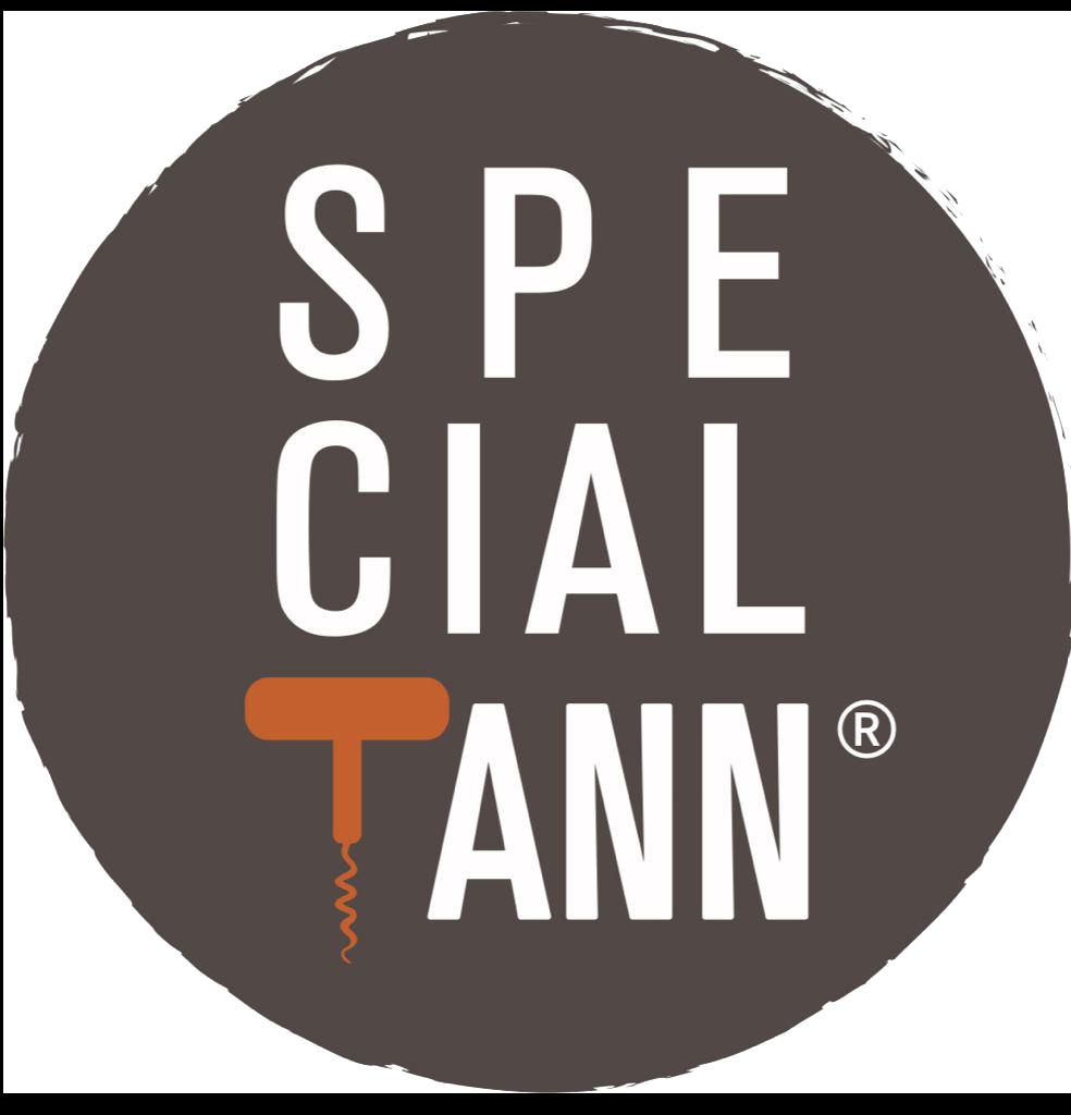special-tann