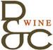 Prodotti per l'enologia – DeC Wine